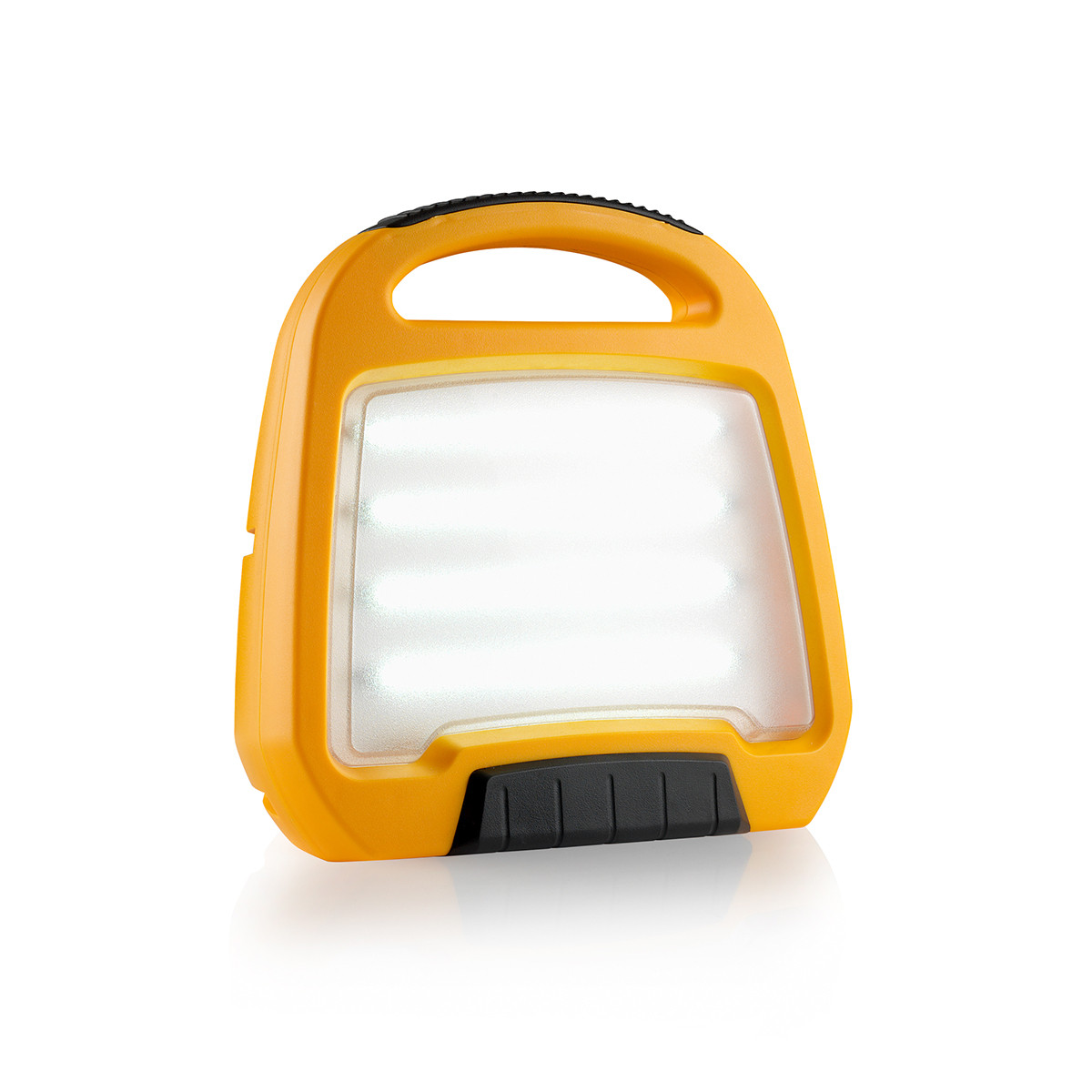 12.5W LED Floor Light