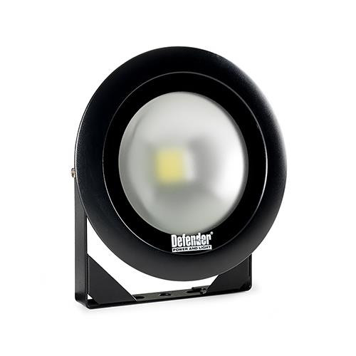 Defender 20W DF1200 LED Floodlight Head