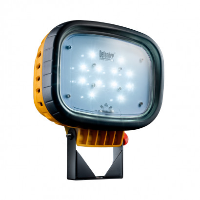 Image for Defender LED3000 Floodlight