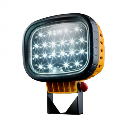Image for Defender LED6000 Floodlight