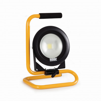 DF1200 - 20W LED Floor light