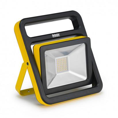 Defender 20W LED Slim Light