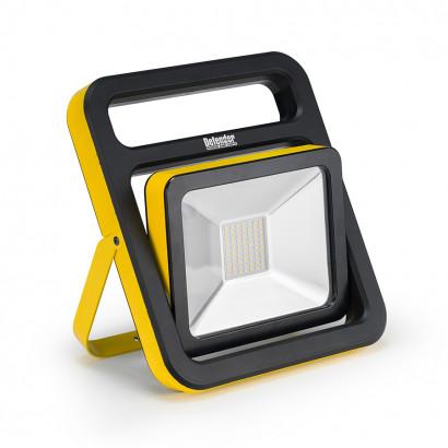 Defender 30W LED Slim Light
