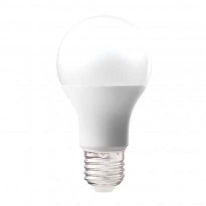 10W LED ES Bulb