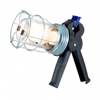 Defender LED Grip Light