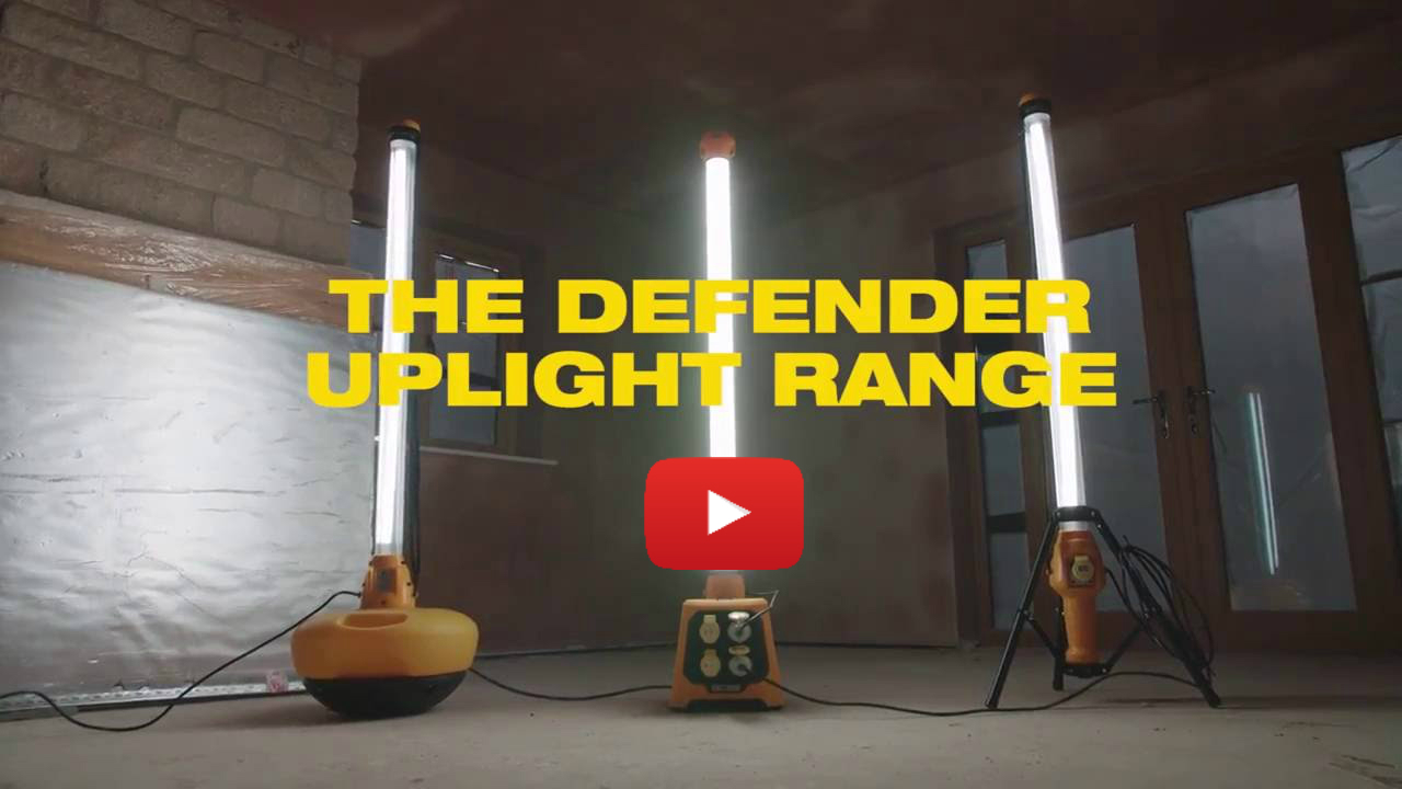 defender uplights video thumbnail